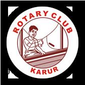 Rotary Club Karur